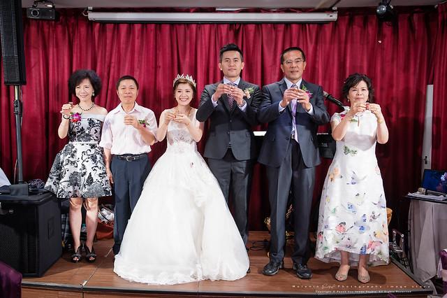 peach-20180623-wedding-162