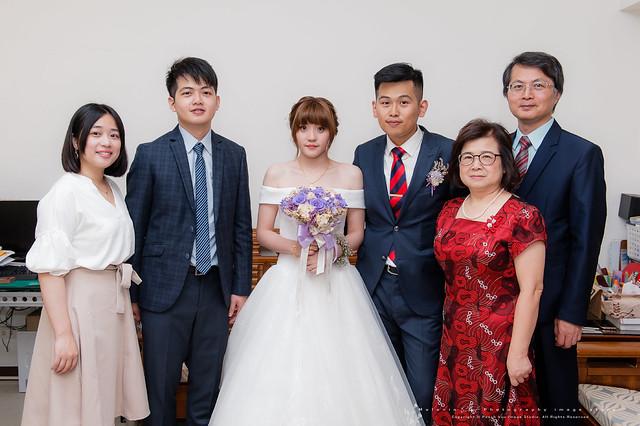peach-20180617-wedding--p-357