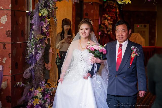 peach-20180324-Wedding-629