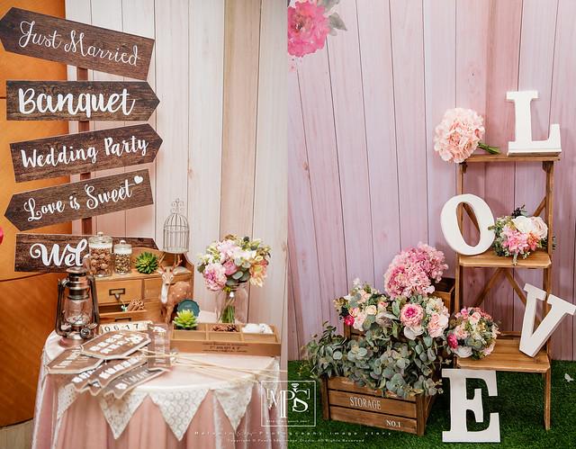 peach-20180617-wedding--P422-72+974