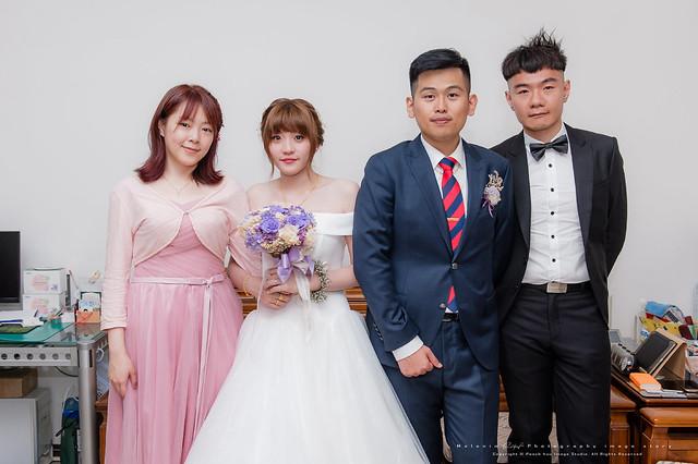 peach-20180617-wedding--p-367