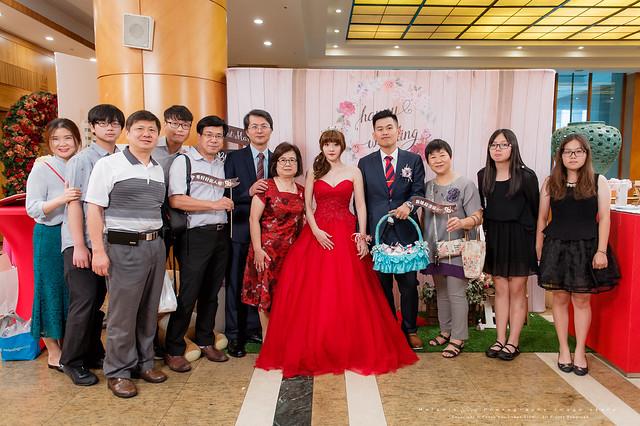 peach-20180617-wedding--p-1127