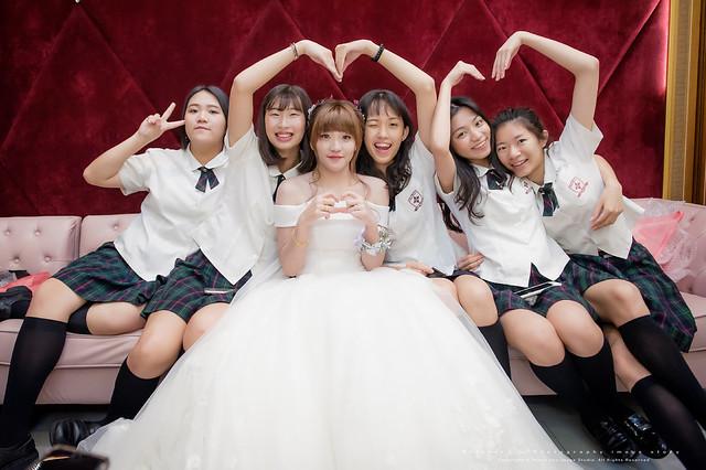 peach-20180617-wedding--p-522