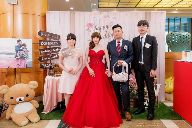 peach-20180617-wedding--p-987
