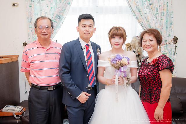 peach-20180617-wedding--p-141