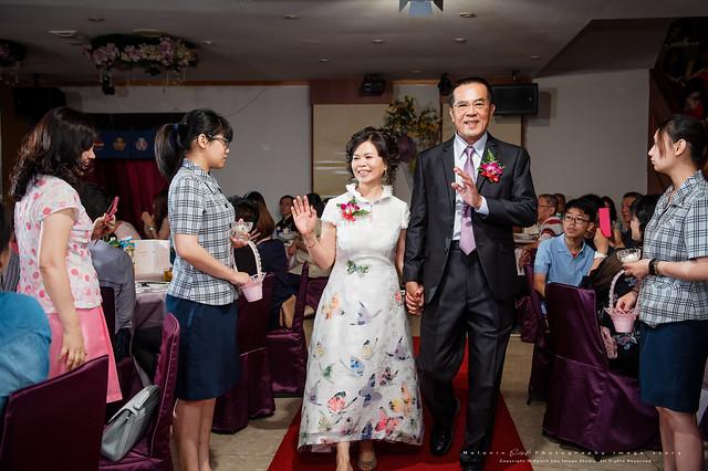 peach-20180623-wedding-90