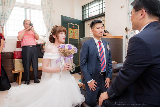 peach-20180617-wedding--p-173