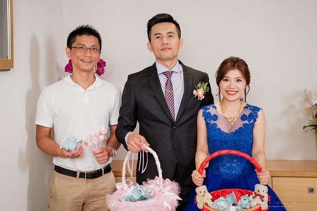 peach-20180623-wedding-464