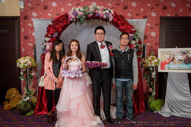 peach-20180324-Wedding-909
