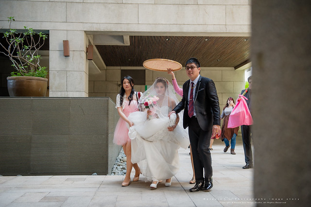 peach-20180324-Wedding-469