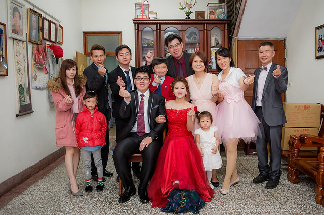 peach-20180324-Wedding-129