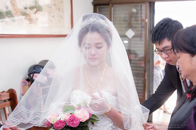 peach-20180324-Wedding-398