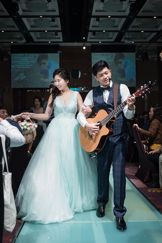 婚攝|婚攝推薦|Allen&Evelyn|台中成都雅宴