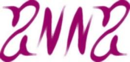 Anna ambigram