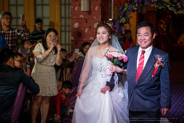 peach-20180324-Wedding-636