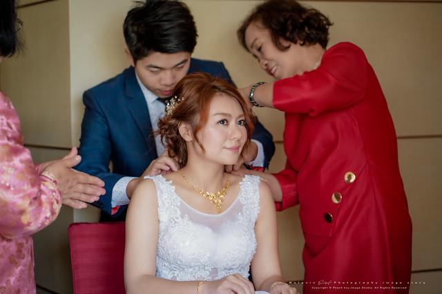 peach-20180401-wedding-247-g-50