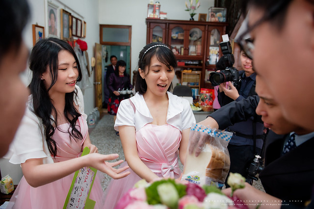 peach-20180324-Wedding-236
