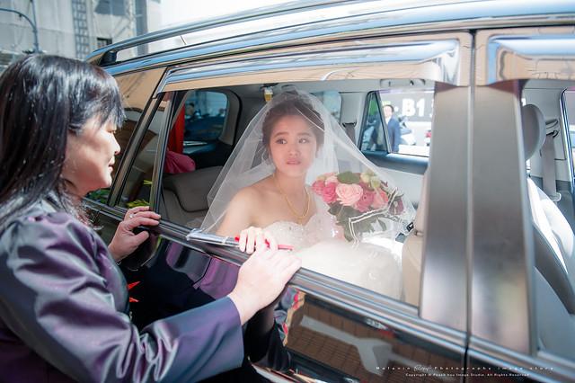 peach-20180324-Wedding-429