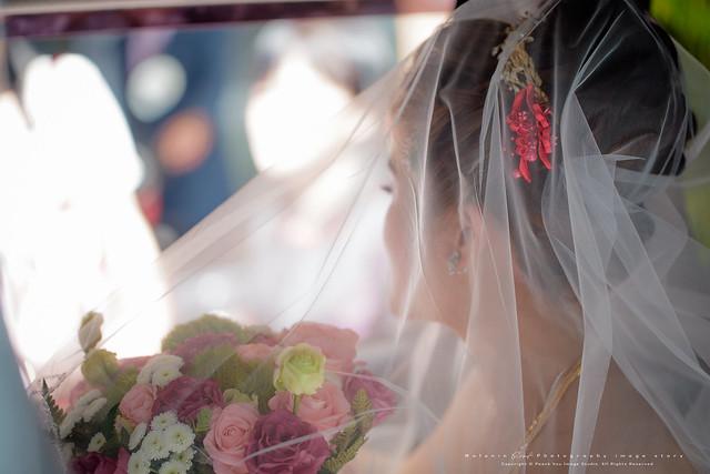 peach-20180324-Wedding-B-96