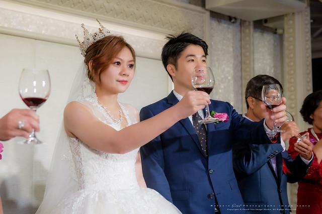 peach-20180429-wedding-324