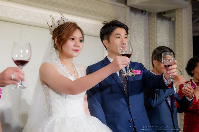 peach-20180429-wedding-324