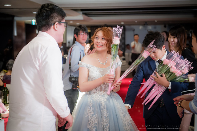 peach-20180401-wedding-440