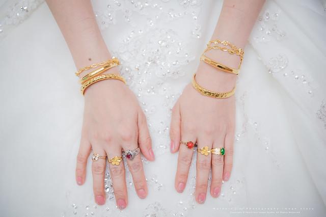 peach-2018526-wedding-460
