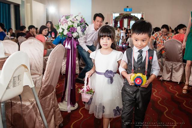 peach-2018526-wedding-549