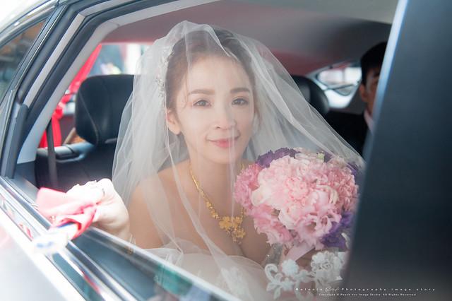 peach-2018526-wedding-381