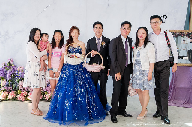 peach-2018526-wedding-913