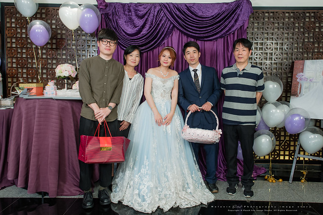 peach-20180401-wedding-585