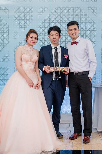peach-20180429-wedding-571