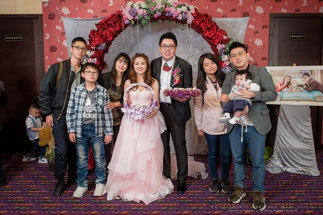 peach-20180324-Wedding-918