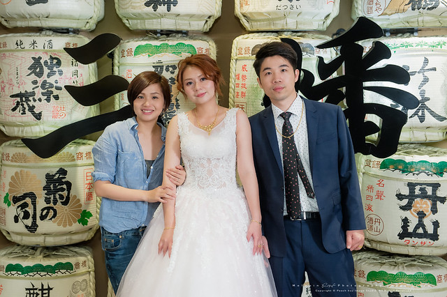 peach-20180401-wedding-358