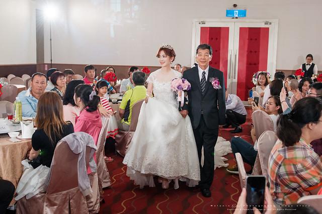 peach-2018526-wedding-602