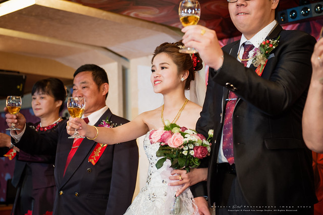 peach-20180324-Wedding-692