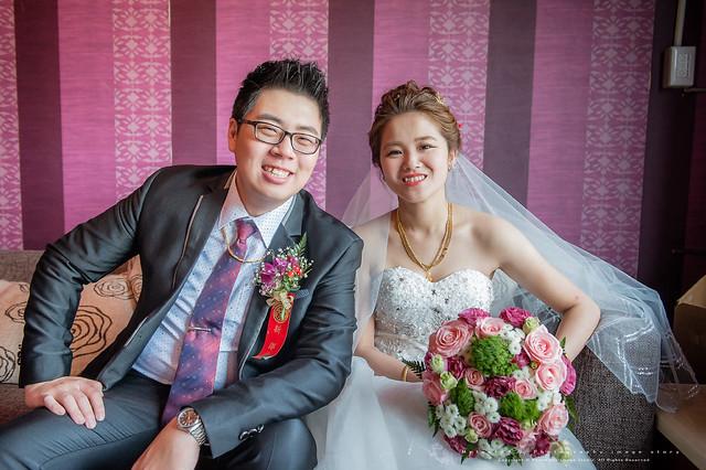 peach-20180324-Wedding-567