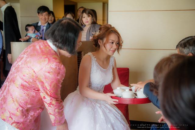 peach-20180401-wedding-167