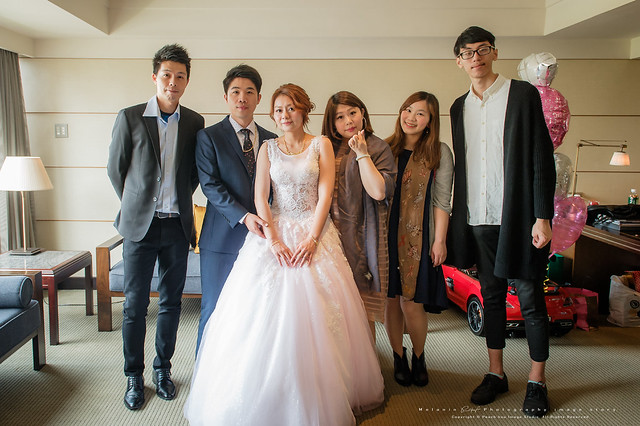 peach-20180401-wedding-275