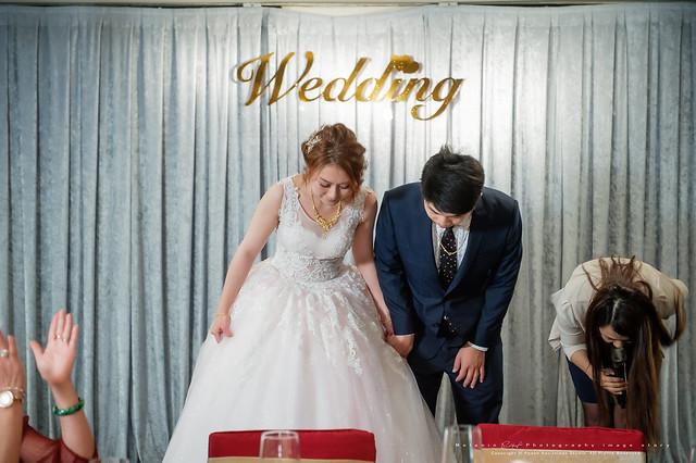 peach-20180401-wedding-409