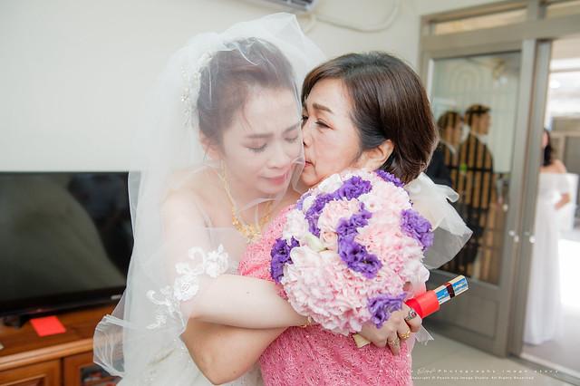 peach-2018526-wedding-347