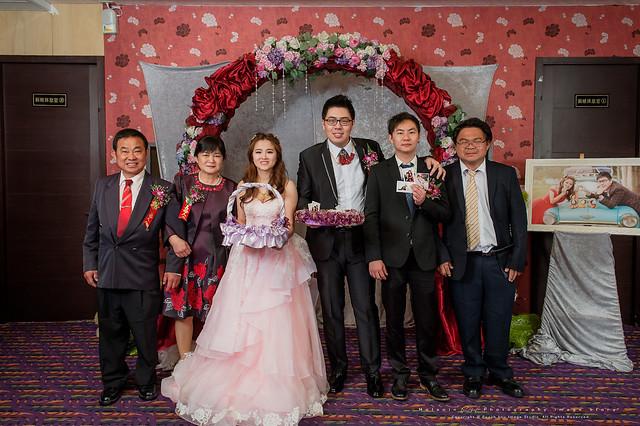 peach-20180324-Wedding-939