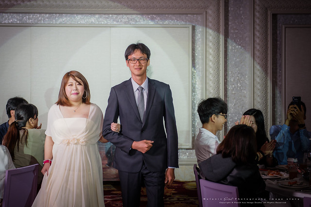 peach-20180429-wedding-250