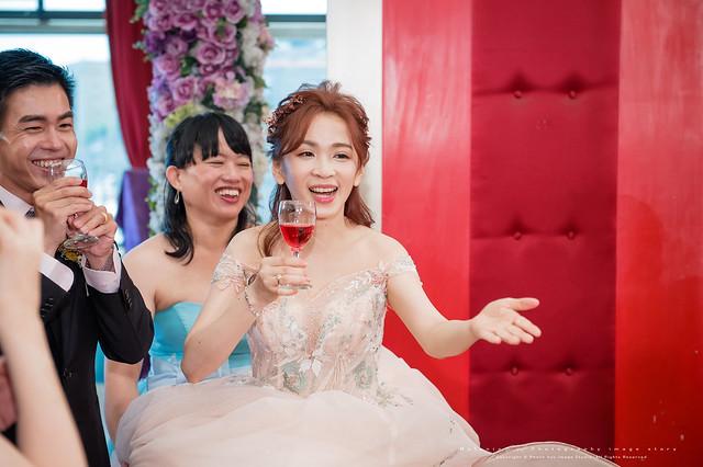 peach-2018526-wedding-836