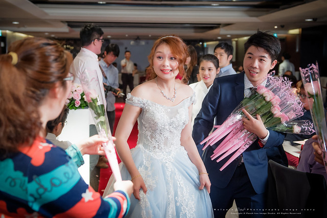 peach-20180401-wedding-444