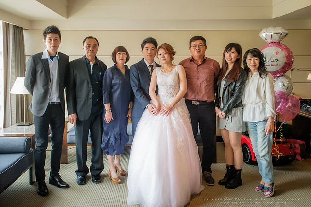 peach-20180401-wedding-273