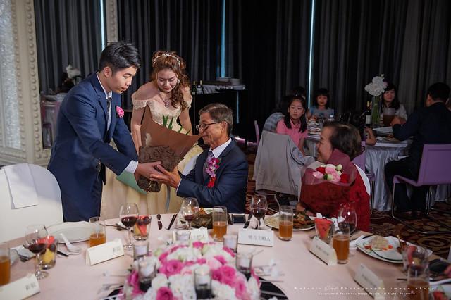 peach-20180429-wedding-467