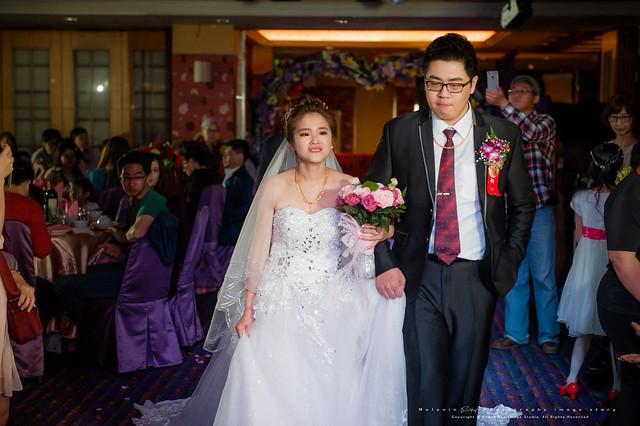 peach-20180324-Wedding-675