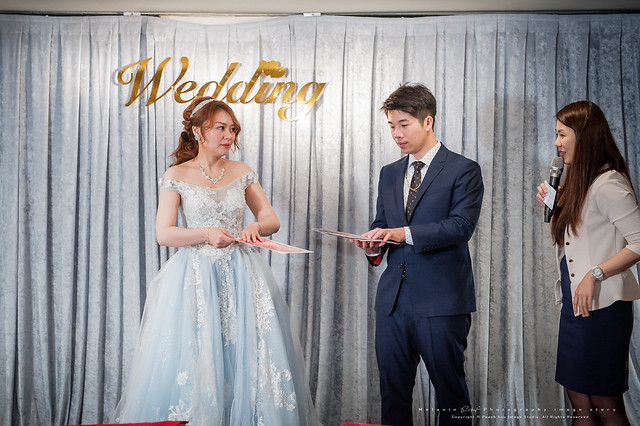 peach-20180401-wedding-485