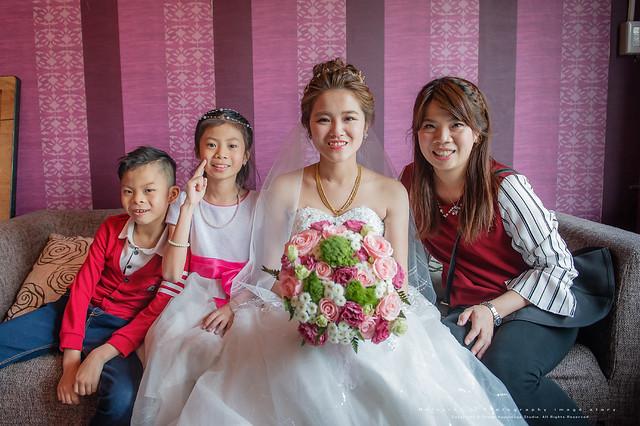 peach-20180324-Wedding-563